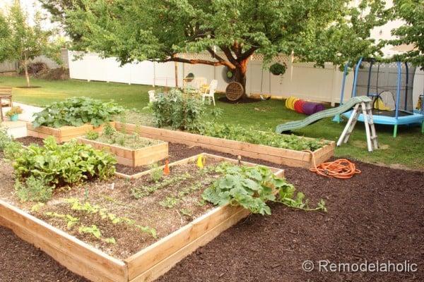 custom raised garden boxes-33