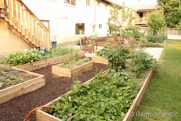 custom raised garden boxes-34