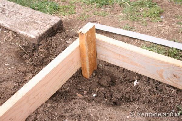 custom raised garden boxes-8
