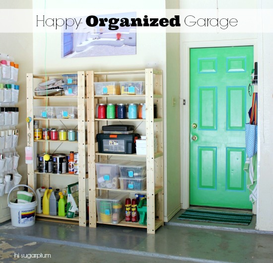 Organizing Tips Amazing Get This Look Simple Garage Organizing Tips And Ideas Review