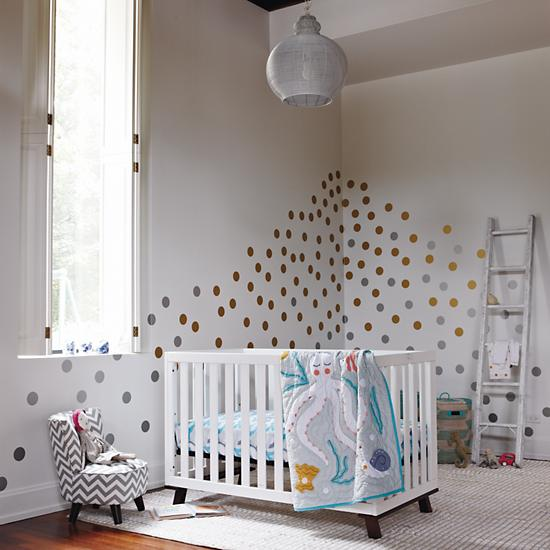 white-frame-and-espresso-base-low-rise-crib-land-of-Nod