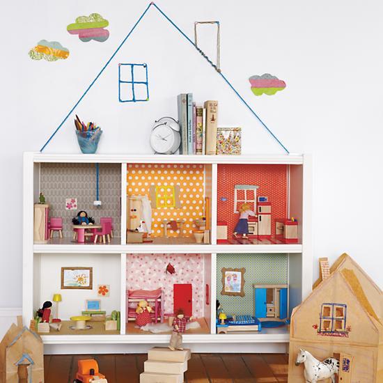 whtie-6-cube-bookcase