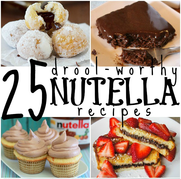 1-25-nutella-recipes-remodelaholic