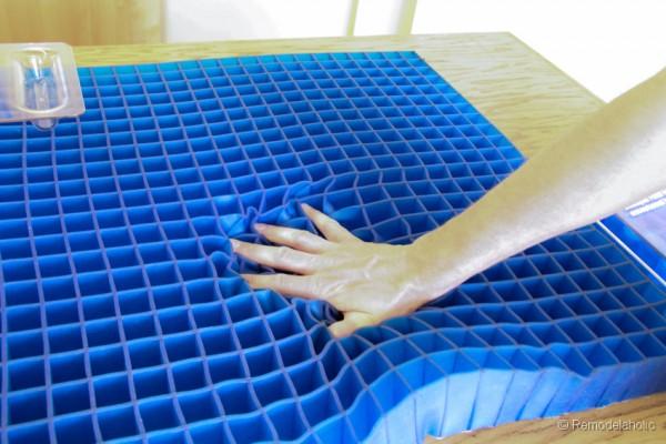 buying a new mattress-2-2