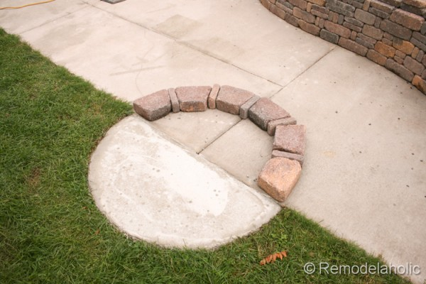 diy seat wall and fire pit kit-34