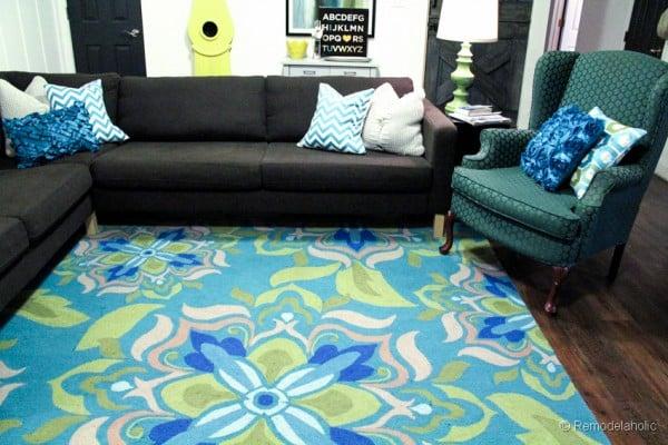 new living room rug-4