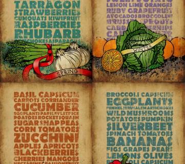seasonal_food_chart