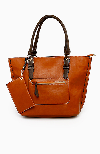 Ten Stylish Tote Bags Under $50