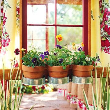 25 Inspiring Outdoor Window Treatments Remodelaholic Bloglovin