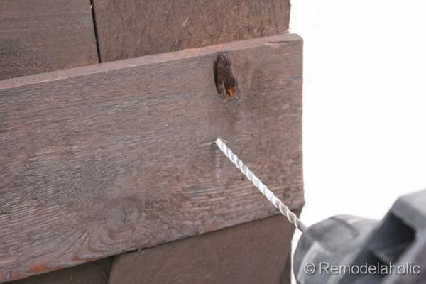 wood shutters-14