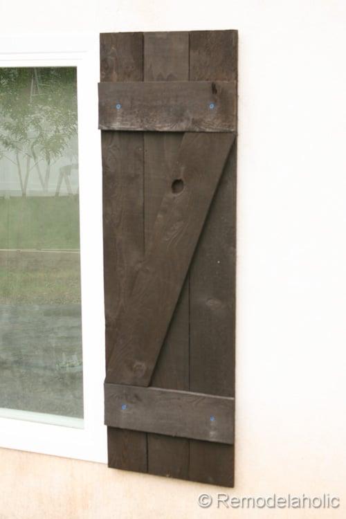 wood shutters-16
