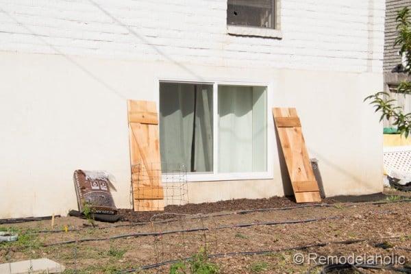 wood shutters-8