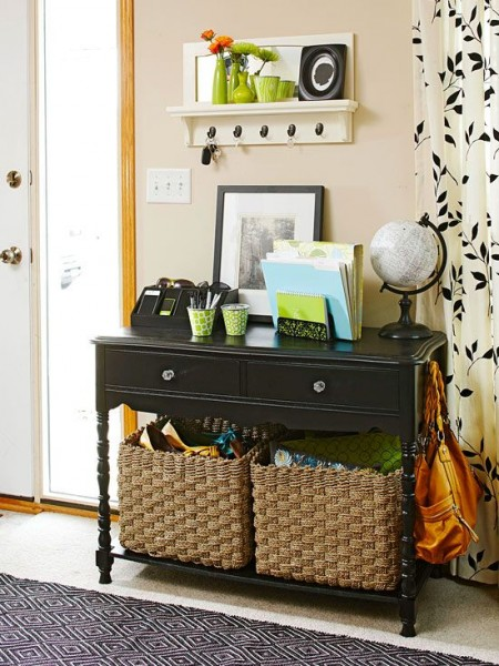 10-19 favorite Sept pins, Sweet Parrish Place via Remodelaholic