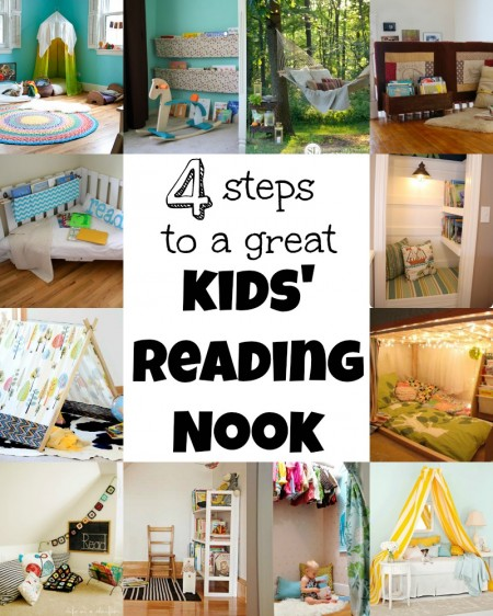 4-steps-to-a-great-kids-reading-nook-via-tipsaholic