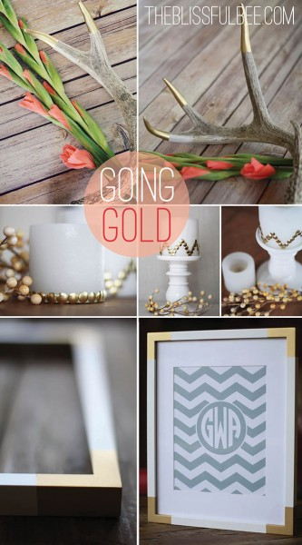 GoingGold_BlissfulBee_final projects