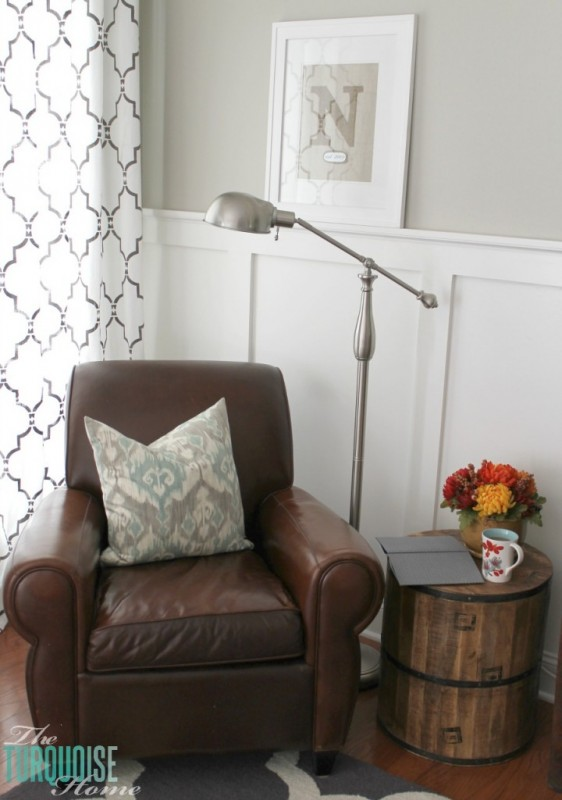 Reading-Corner-new-lighting-720x1024