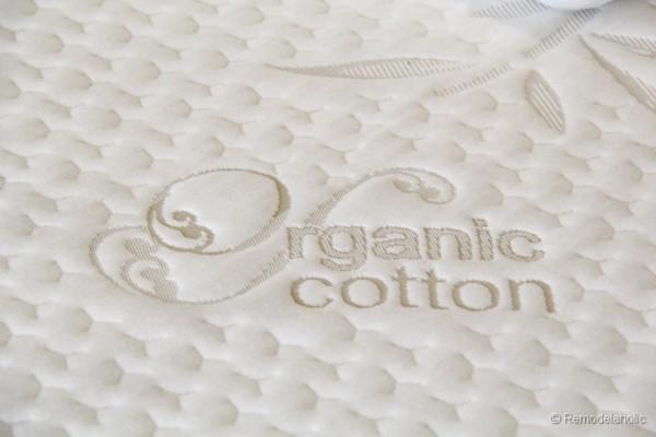 buying a new mattress-4