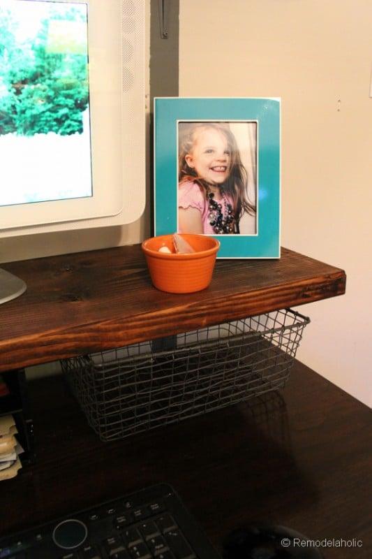 home office closet organization and design ideas-18