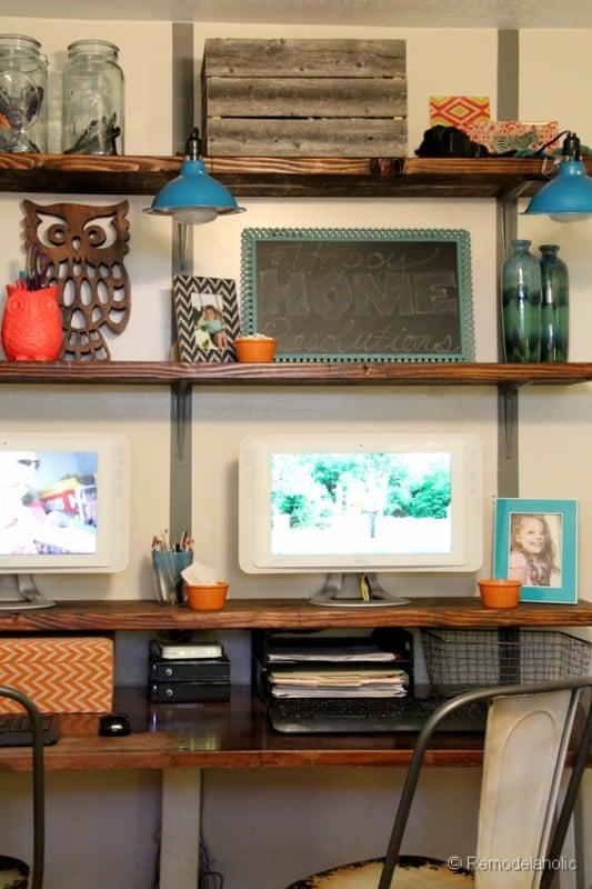 home office closet organization and design ideas-3