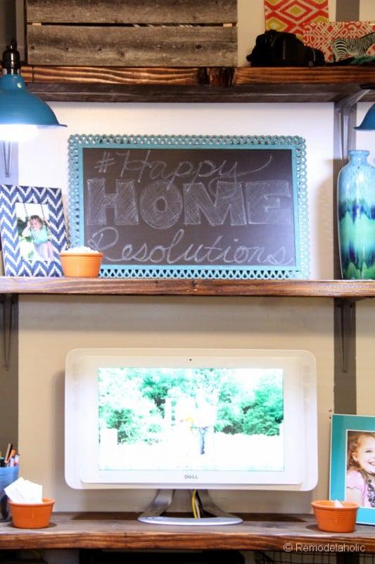 home office closet organization and design ideas-6