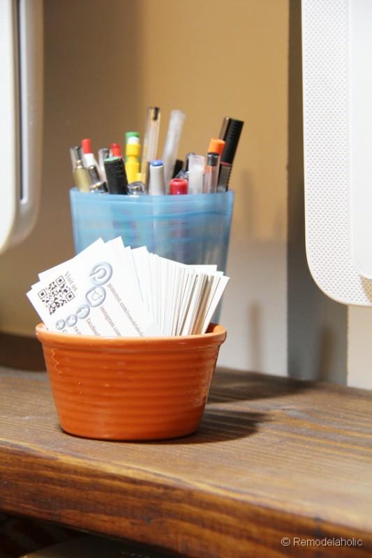 home office closet organization and design ideas-8