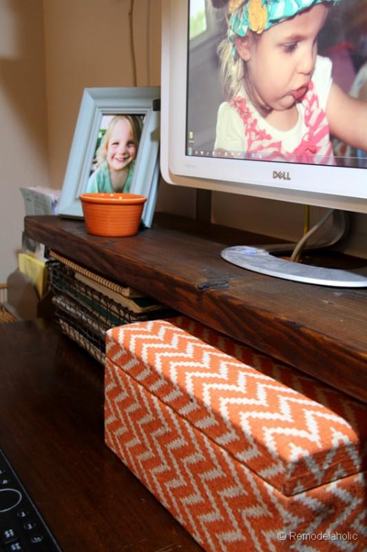 home office closet organization and design ideas-9