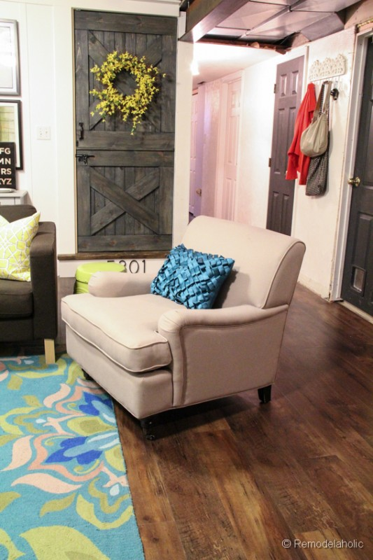new living room chair-3