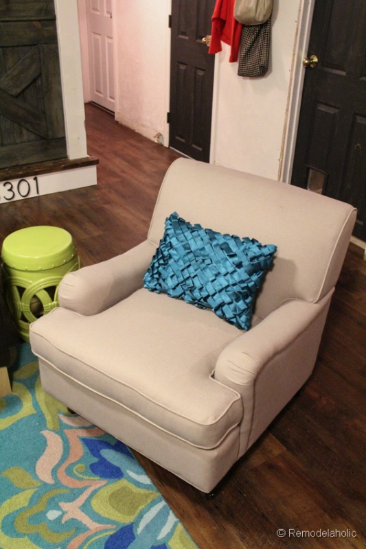 new living room chair-5