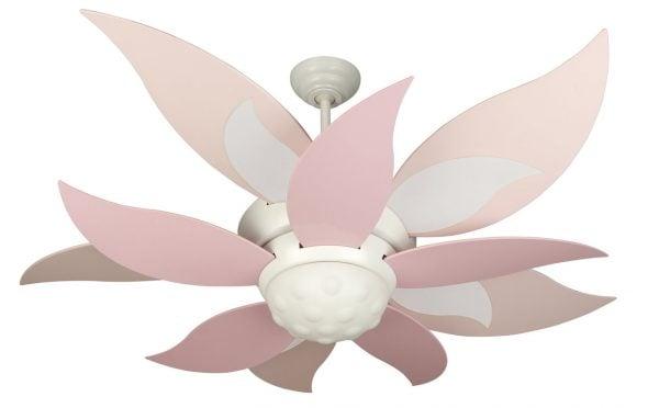 BL52W-PNK-Craftmade-girls-room-new-ceiling-fan