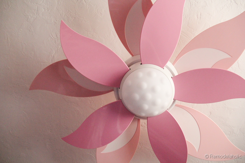 Craftmade-girls-room-ceiling-fan-flower-ceiling-fan-bloom-fan-13