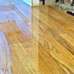 butcher-block-countertops-created-with-hardwood-flooring-3