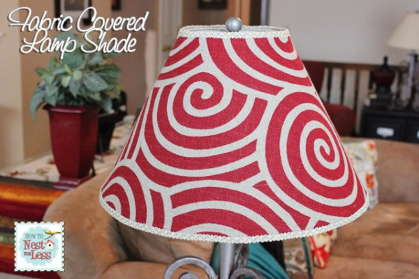 7 simple ways to decorate with red from thespacebetweenblog.net on Remodelaholic.com #decorating #red #valentinesday