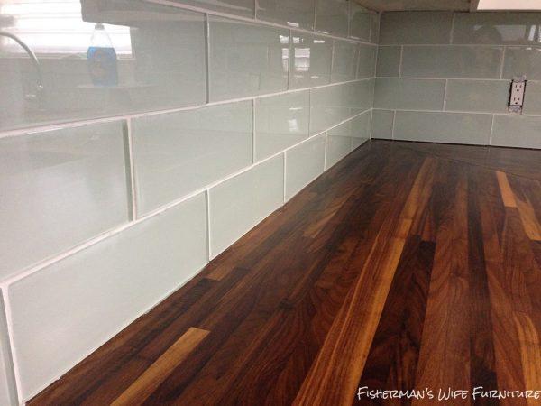 Loft Bedroom Design Ideas Backsplash Tile Home Depot