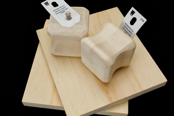 materials to build a simple floating bedside shelf, Turtles and Tails featured on Remodelaholic.com