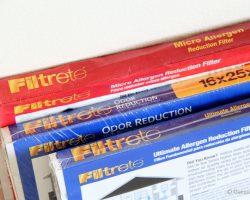 winter home checklist-4