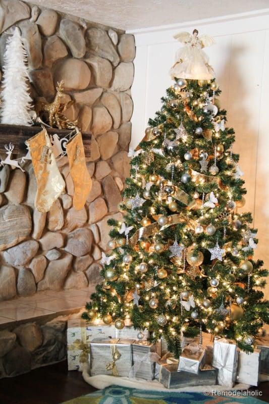 Christmas blogger home tour-12
