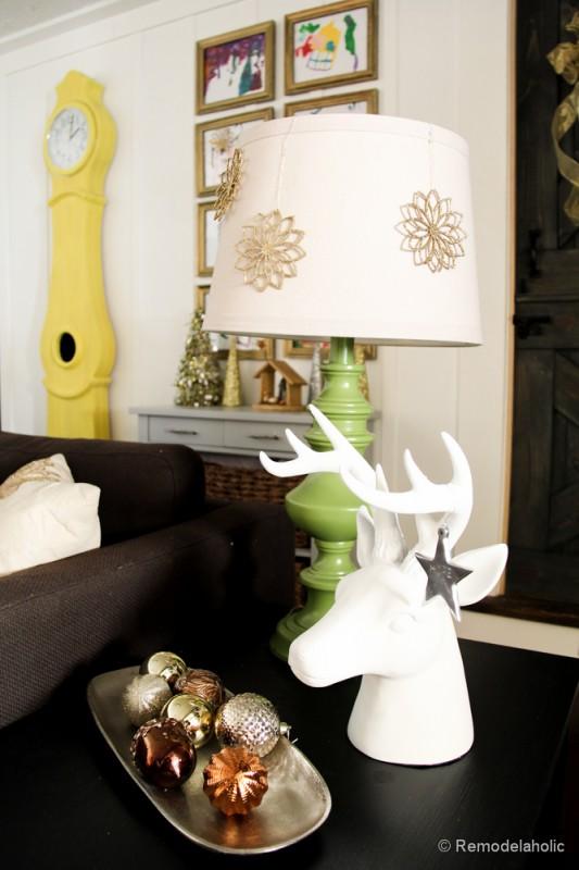 Christmas blogger home tour-13