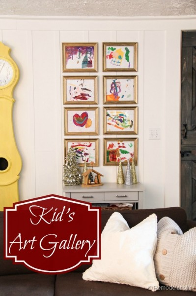 Merry and bright Art-Art Gallery
