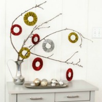 Pipe-Cleaner-Chirstmas-Wreath-ornament-tutorial-13-535x800