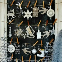 chalkboard-advent-calendar-how-to-project_thumb
