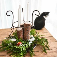 log-centerpiece-0429