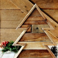 pallet-wood-Christmas-tree-diy-projext_thumb