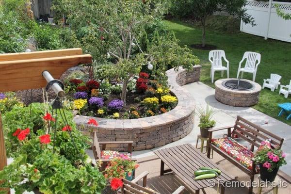planting-fall-flowers-16-600x400