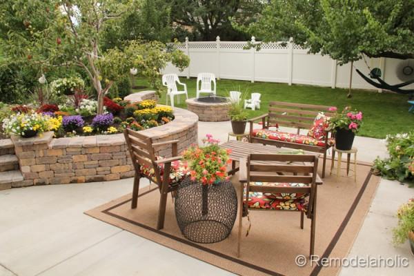 planting-fall-flowers-18-600x400