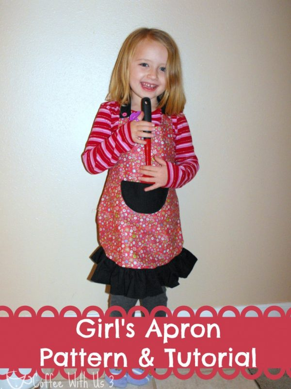 01-03 girls apron pattern and tutorial, Coffee With Us 3