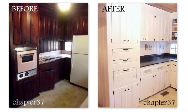 01-17 kitchen drawers, Chapter37