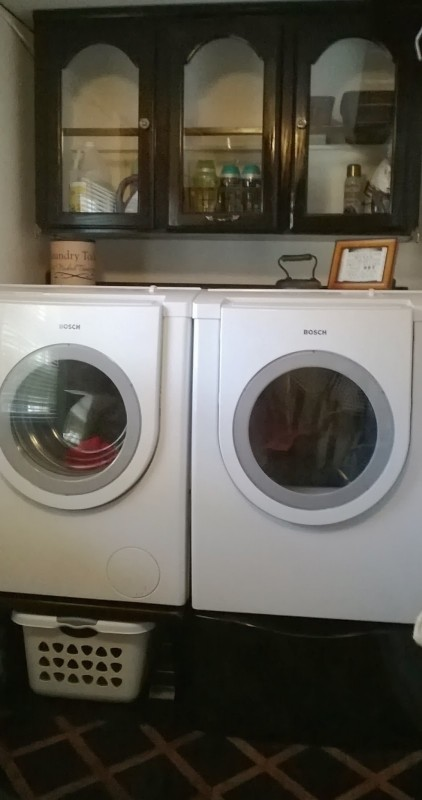 01-17 laundry makeover, ReDo It Yourself