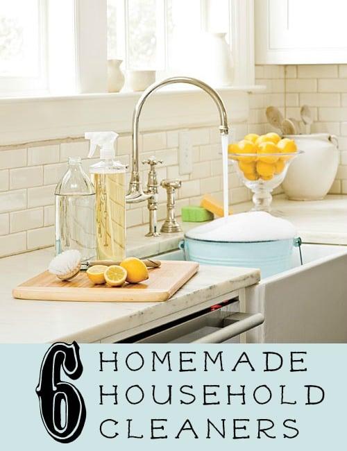 6-DIY-Homemade-Household-Cleaners-via-Tipsaholic