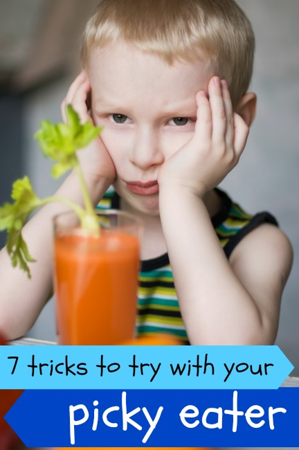 7-Tricks-For-Dealing-With-A-Picky-Eater-via-Tipsaholic