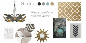 Guilded-DesigningDawn-for-Remodelaholic_featurepic